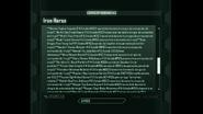 Crysis 3 23 06 2018 0 37 08