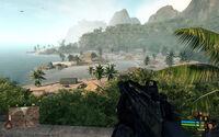Crysis-warhead-gameplay2