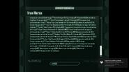 Crysis 3 23 06 2018 0 37 58