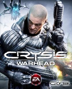 Crysiswarheadposter.png