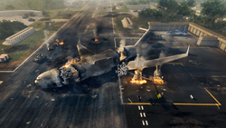 Airfield loading.png