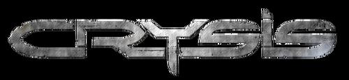 Crysis saga Logo.png