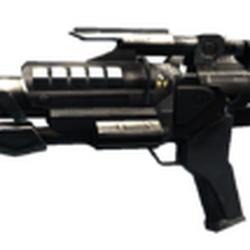 Arma TAC