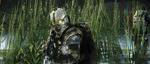 Crysis32013-03-1804-0w4jjm