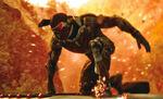 Actionspiel-Crysis-Warhead-Explosion-745x451-7d1842225b6506d7