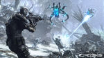 Crysis 1 game-HD