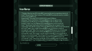 Crysis 3 23 06 2018 0 37 49