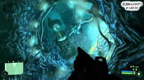 Crysis - HD - Core Parte 1 2 Español