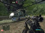 Crysis-wars-helicopter