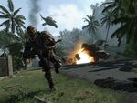 Crysis-screenshot-2