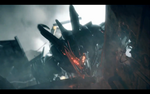 Crysis2 Trailer2 Aliens2