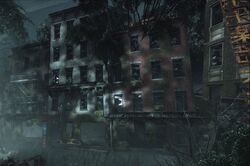 Crysis3-swamp-street2.jpg