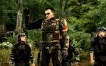 Crysis warhead-572496