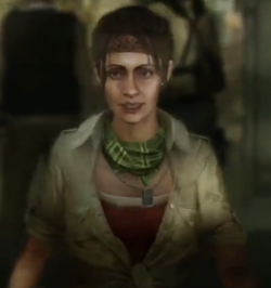 Claire p2.png