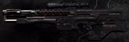 468px-Gauss sabot gun.bmp