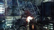 Crysis2 Screen6 05122010
