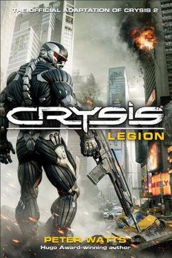 Crysis legion.jpg