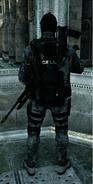 CELL-SniperHDO