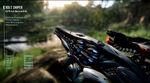 Bolt Sniper Ingame2