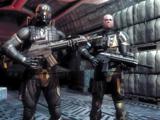 Crysis (серия игр)
