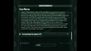 Crysis 3 23 06 2018 0 37 32