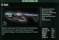 Crysis3 2013-05-07 16-47-14-79