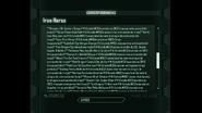 Crysis 3 23 06 2018 0 36 28