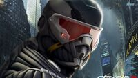 Crysis-2-209-1600x900