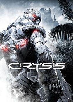 Crysis Cover.jpg