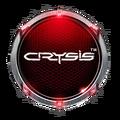 Crysisikona.png