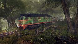 Train loading.png