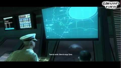 Crysis - HD - Reckoning Parte 1 3 Español