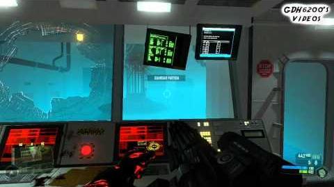 Crysis - HD - Reckoning Parte 2 3 Español