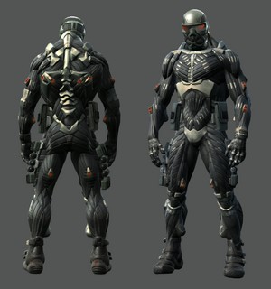 Crysis1 nanosuit 1.png