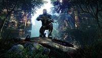 Crysis 3 alcatraz