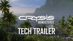 Crysis Remastered Crysis Wiki Fandom