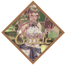 Guide2.png