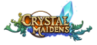 Crystal Maidens Wiki