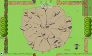 Small Forest.png