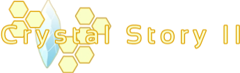 CS main logo.png