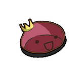 King Slime (183)