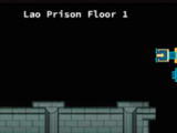 Lao Prison