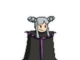 Witch Rita (146)