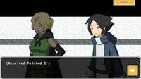 Crystal Story II-Cutscene 78