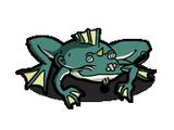 Frog King (21)
