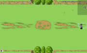 Giant Land.png