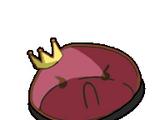 King Slime (184)