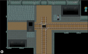 Crystal Story II Tunnel ss.png