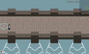 Crystal Bridge.png