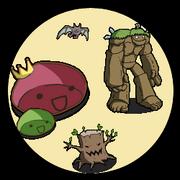 Bestiary Logo.png